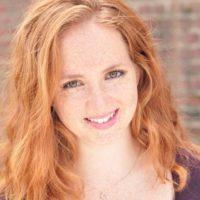 jillian marini profile picture