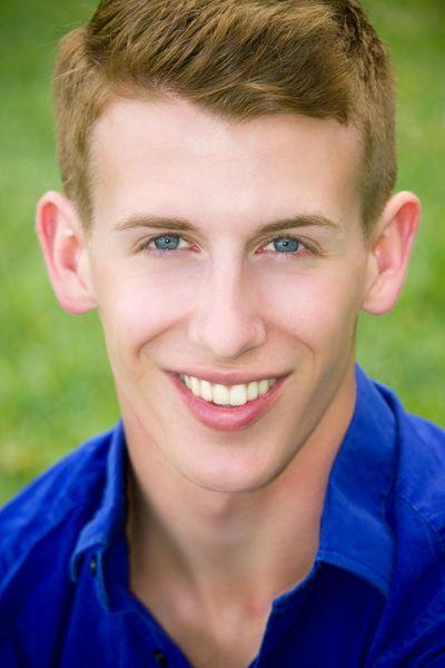 alaric frinzi profile picture