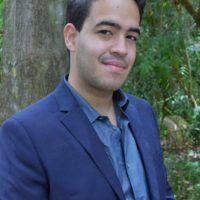 jonatan rodriguez profile picture