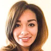 amparo padilla profile picture