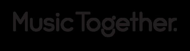 MT Logo Horz BLACK_web L