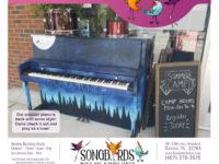 SongbirdsChirp_June2018-1