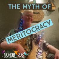 Meritocracy