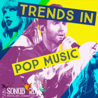 Trends in Pop Music
