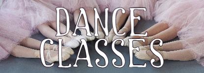 dance classes (1)
