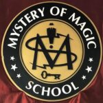 Magic Classes